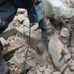 Фирма кърти чисти извозва в София