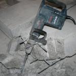 Фирма за рязане на бетон и асфалт в София