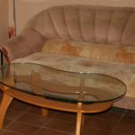 Извозване на стари мебели до сметище 0888 67 0000