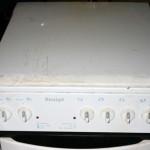 Фирми за изнасяне на електроуреди