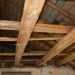 Демонтаж на тавани в София и региона